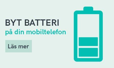 Laga Mobil Malmö